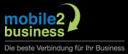 Mobile2Business